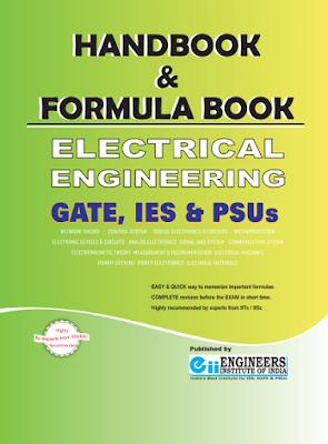handbook-formula-book-electrical-engineering