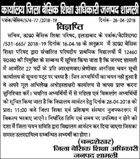 btc teacher salary