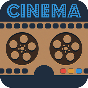 Cinema HD (MOD lite) APK For Android