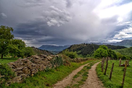 imagen_burgos_valle_mena_merindades_paisaje_irus_camino_olvidado_santiago