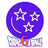 dragon ball z shin budokai 6 ppsspp download