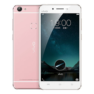 Vivo X6 PC Suite Free Download for Windows Xp, 7, 8