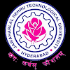 JNTUH 3-1 Results 2020 B.Tech R13, R15, R16 Reg / Supply Exams 2020