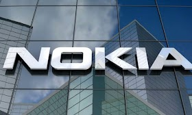 Nokia to change 5G chips to compete with Huawei and Ericsson