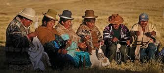 CIDH y ACNUDH saludan ley para participación de personas indígenas y con discapacidad en Chile, y piden asegurar participación del pueblo tribal afro