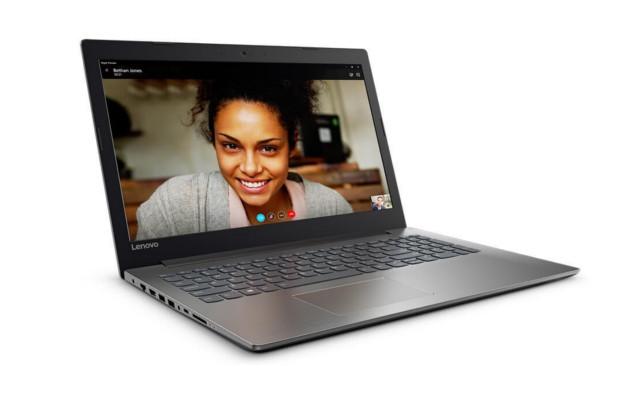 [Análisis] Lenovo Ideapad 320-15ISK el Portátil que de Verdad Necesitas