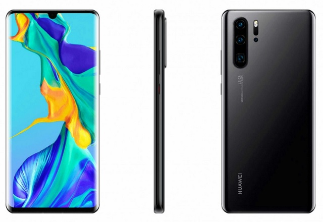 huawei-p30-pro-in-black-color