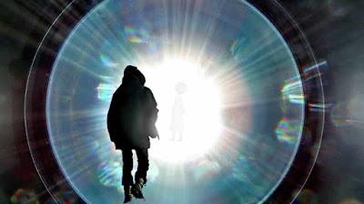 8 Σημάδια ότι Έχετε ξαναπερπατήσει σε Αυτή τη Γη. Ότι έχετε μετενσαρκωθεί