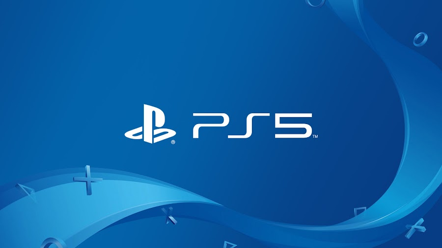 playstation 5 holiday 2020 release sony interactive entertainment next-gen console