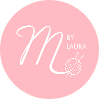Modesty by Laura logo