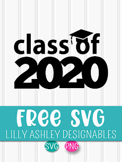 https://www.thelatestfind.com/2020/05/free-graduation-svg-for-2020.html