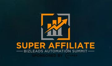 Super Affiliate Bizleads Automation Summit 2020 By Malcolm Cesar ...