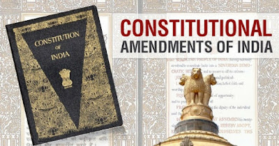 103rd Constitution Amendment Act