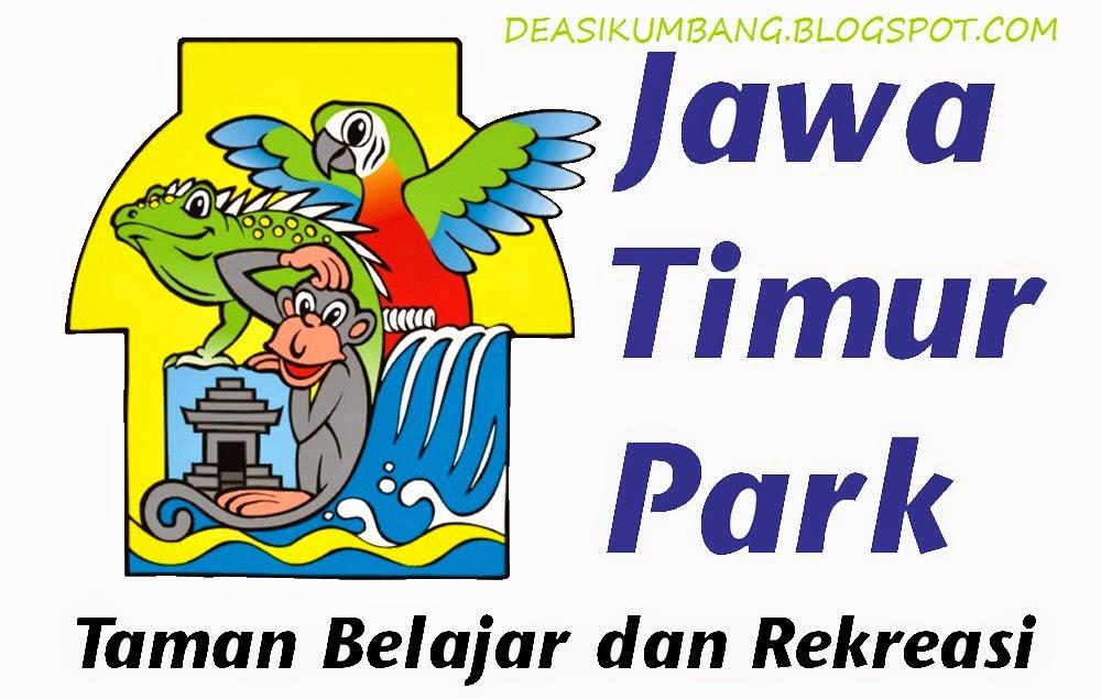 Wisata Jawa Timur Park 1   Kota Batu   Malang   Jawa Timur