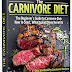 Receitas carnívoras fáceis e saudáveis que farão de você um amante da carne