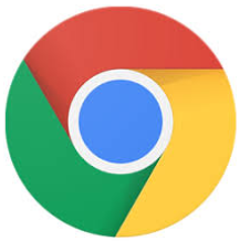 Google Chrome 69.0.3497.100 (32-bit) 2018 Free Download