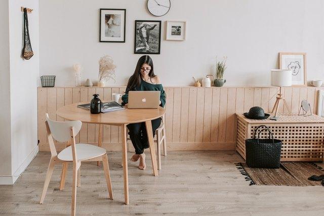 5 Tip Menata Rumah Gaya Skandinavia yang Kekinian