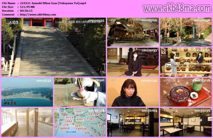 210221 Jonnobi Nihon Isan