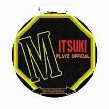 Mitsuki Modz Android application. Undoubtedly,