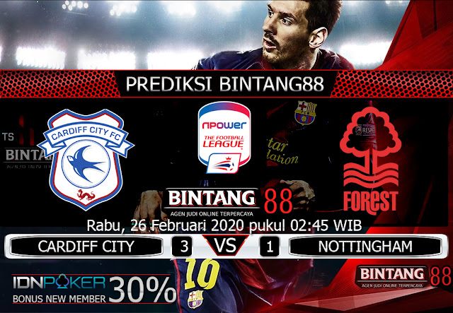 https://prediksibintang88.blogspot.com/2020/02/prediksi-cardiff-city-vs-nottingham.html