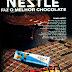 Chocolate Nestlé - 1972