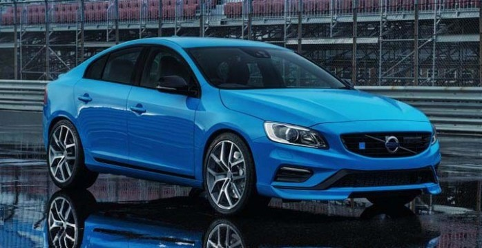 volvo s60 redesign 2018. contemporary 2018 and volvo s60 redesign 2018 s