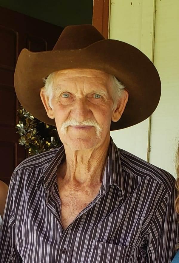 Nota de falecimento do Sr. Jorge Kava de Oliveira