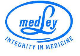 Medley Pharma Scholarship