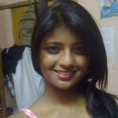 Indian assamese girlfriend