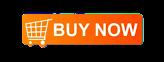 Buy usb hub online