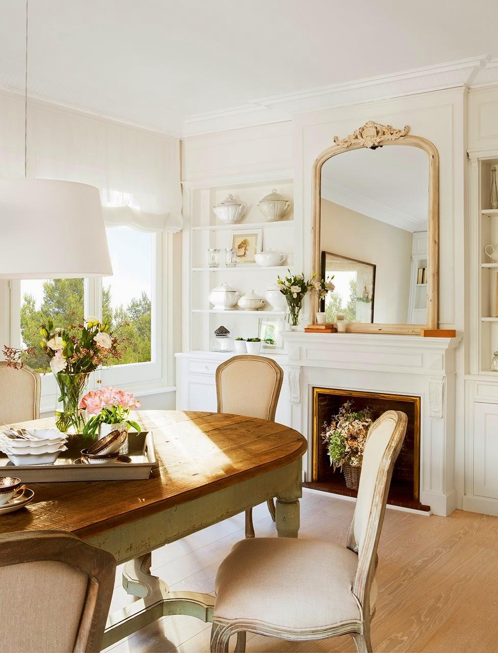 Detalhes do c u minha casa dos sonhos for Muebles y decoracion beltran