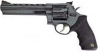 comprar armas sem registro - venda arma de fogo