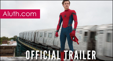 http://www.aluth.com/2016/12/spider-man-homecoming-trailer-out.html