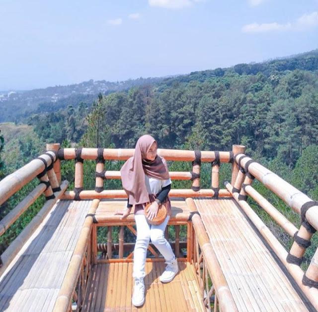 wisata negeri bambu prigen pasuruan 2020, negeri bambu pasuruan 2020, harga tiket masuk negeri bambu pasuruan 2020, tiket masuk wisata negeri bambu prigen pasuruan 2020, negeri bambu pasuruan, wisata negeri bambu prigen pasuruan, wana wisata negeri bambu pasuruan jawa timur, wisata negeri bambu pasuruan, Negeri Bambu, Sumber Wekas, Lumbangrejo, Pasuruan, Jawa Timur, negeri bambu pasuruan tiket masuk, htm negeri bambu pasuruan, negeri bambu prigen pasuruan, negeri bambu pandaan pasuruan, negeri bambu lumbung rejo prigen pasuruan, negeri bambu pasuruan tiket masuk 2020, harga tiket masuk negeri bambu pasuruan 2020