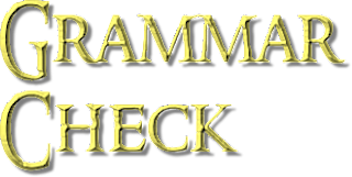 English Grammar (Quiz on Verbs and Tenses)(#eduvictors)(#englishgrammarquiz)