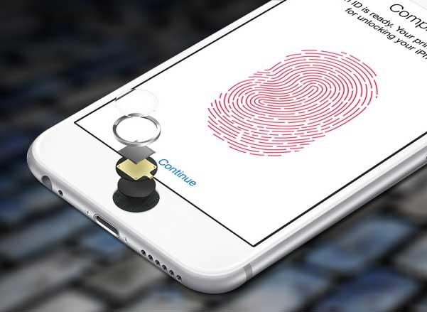Cara Mengatasi Tombol Home Pada iPhone Tidak Berfungsi