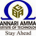 Two days' Workshop on Bannari Amman Institute of Technology Vehicle Dynamics 5th & 6th January, 2017
