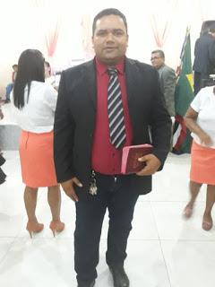 De novo Bom Jardim! MP-MA denuncia casal por desvio de R$ 108 mil da Câmara de Vereadores