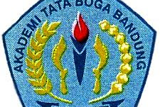 Pendaftaran Mahasiswa Baru (ATB Bandung-Jawa Barat) 2021-2022