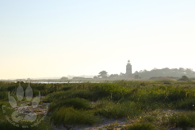 Suede-scanie-falsterbo-phare