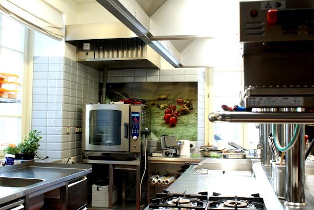 Rodzina zastępcza,Monika Mrozowska,z kuchni do kuchni,warsztaty kulinarne,firma Sokołów,pyszne jedzenie,