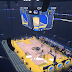 """NBA 2K21 Golden State Warriors """"No Crowd/Covid Arena"""" by rtomb_03"""