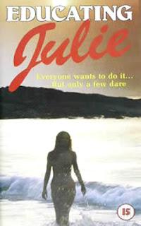 Educating Julie (1984)