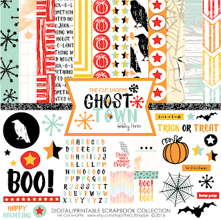 https://www.etsy.com/listing/465430302/ghost-town-digitalprintable-scrapbook?ref=shop_home_feat_2