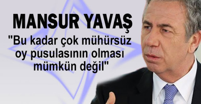 akademi dergisi, başkanlık, bop projesi, CIA, evet, hayır, mansur yavaş, Mehmet Fahri Sertkaya, mossad, mühürsüz oy, referandum, sabetaycılar, Siyonizm,