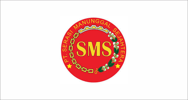 Lowongan Kerja Personalis PT Serasi Manunggal Sejahtera Tangerang