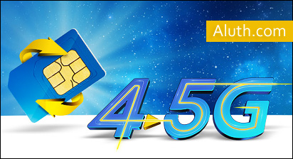 http://www.aluth.com/2016/06/dialog-launches-45g-network-in-sri-lanka.html