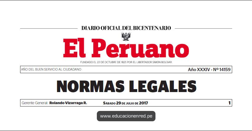 ORDENANZA N° 2051 - Ordenanza que constituye el Fondo Editorial de la Municipalidad Metropolitana de Lima y aprueba su Estatuto