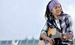 Chord Gitar Dhyo Haw - Sahabat
