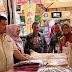 Semarak Dies Natalia UNP Ke-65,   Expo Kewirausahaan Digelar 4 Hari